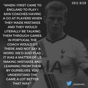 eric-dier-on-coaching