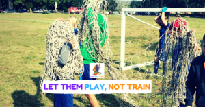 let-them-play-not-train