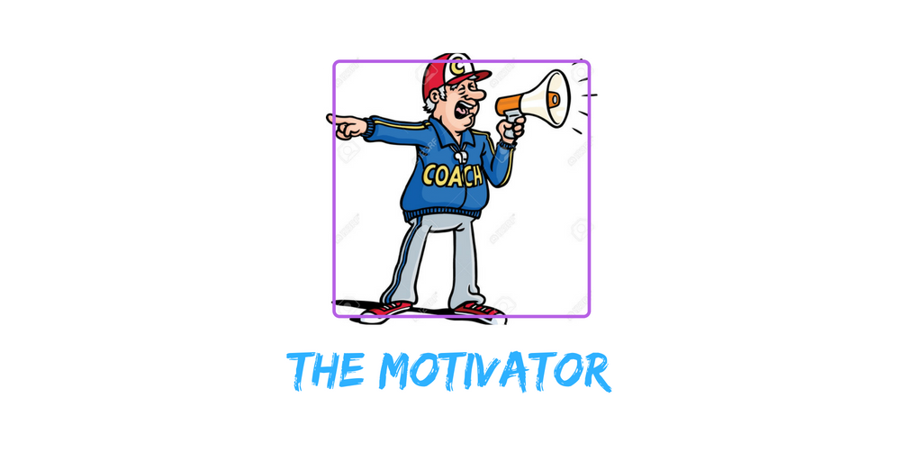 Image result for motivator