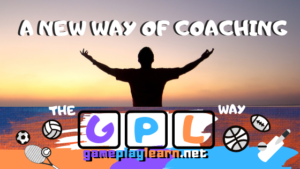 A New Way of Coaching